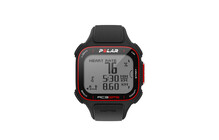 Polar RC3 GPS Bike black
